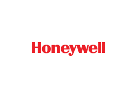 Honeywell Logo/